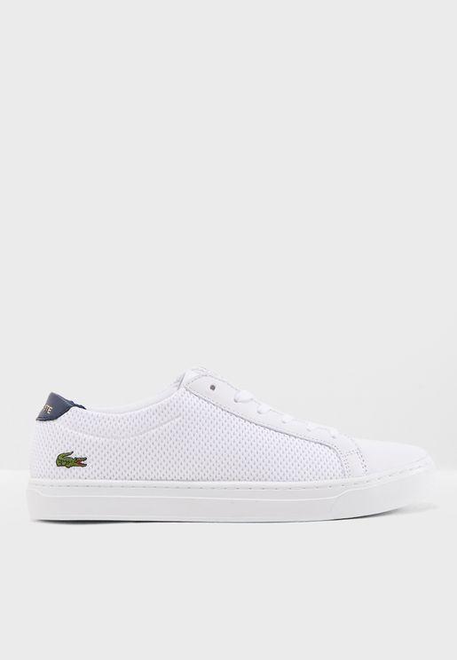 f5c209de0 Lacoste Fashion Outlet Shoes for Women