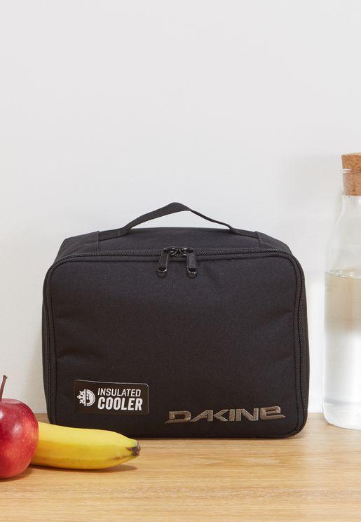 5L Lunch Bag