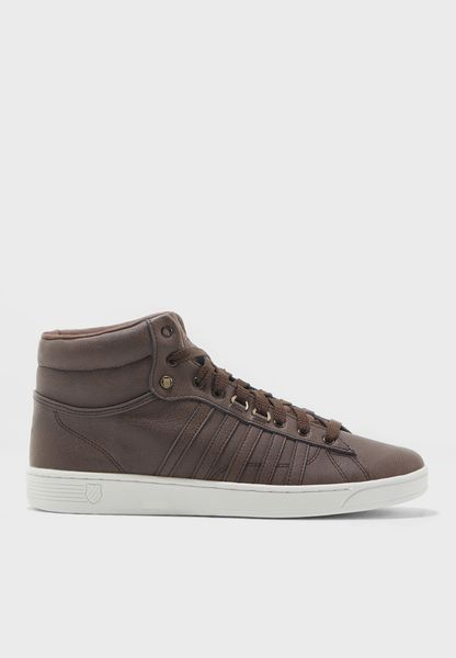 Hoke Sneakers