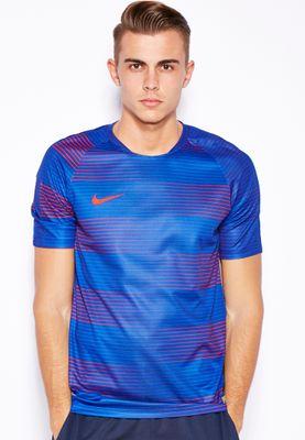Nike Flash Graphic T-Shirt