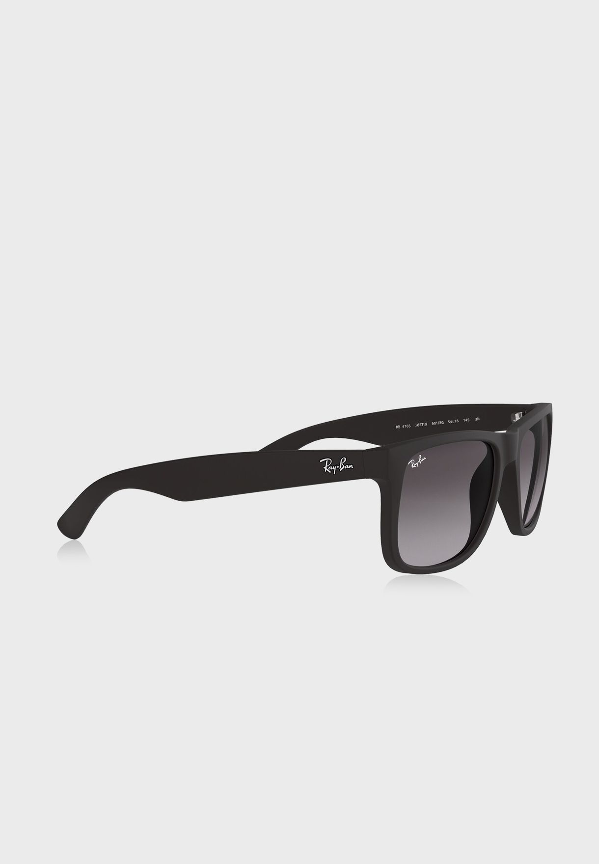 0RB4165 Sunglasses
