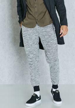 Queens Jogger Pants