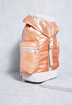 Lucas Backpack