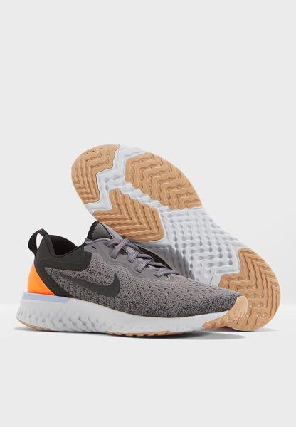 Nike. Odyssey React