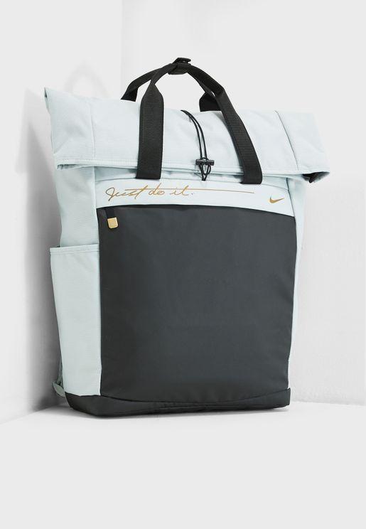 Radiate Backpack