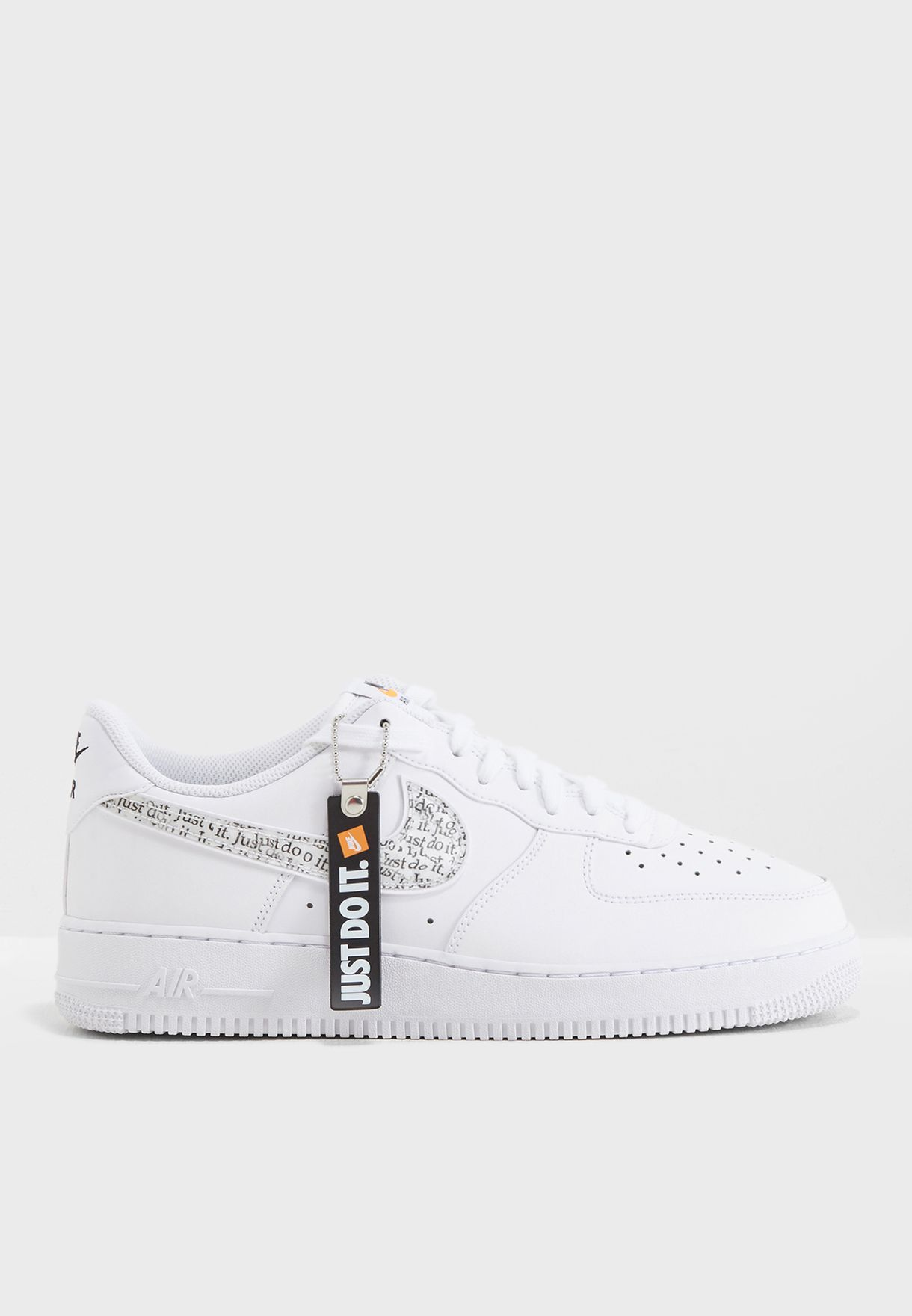 lowest price 6b18a bc908 Air Force 1  07 LV8 JDI