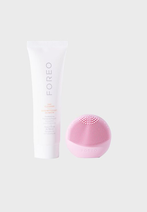 T-Sonic Luna Play + Day Cleanser (60ml)