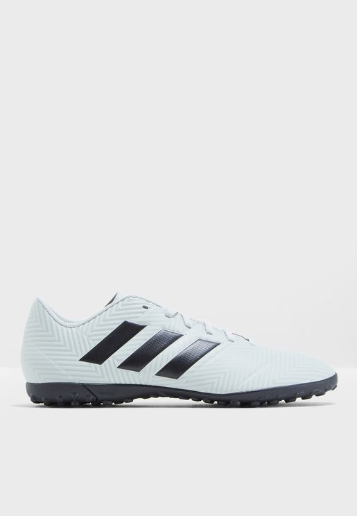 Sports Zapatos for in Hombre | Sports Zapatos Online Shopping in for Dubai, Abu e7dc45