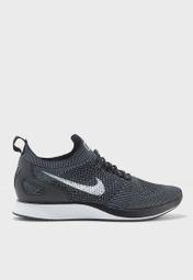 Shop Nike black Air Zoom Mariah Flyknit Racer 918264-001 for Men in UAE -  NI727SH83MTS 584c268907