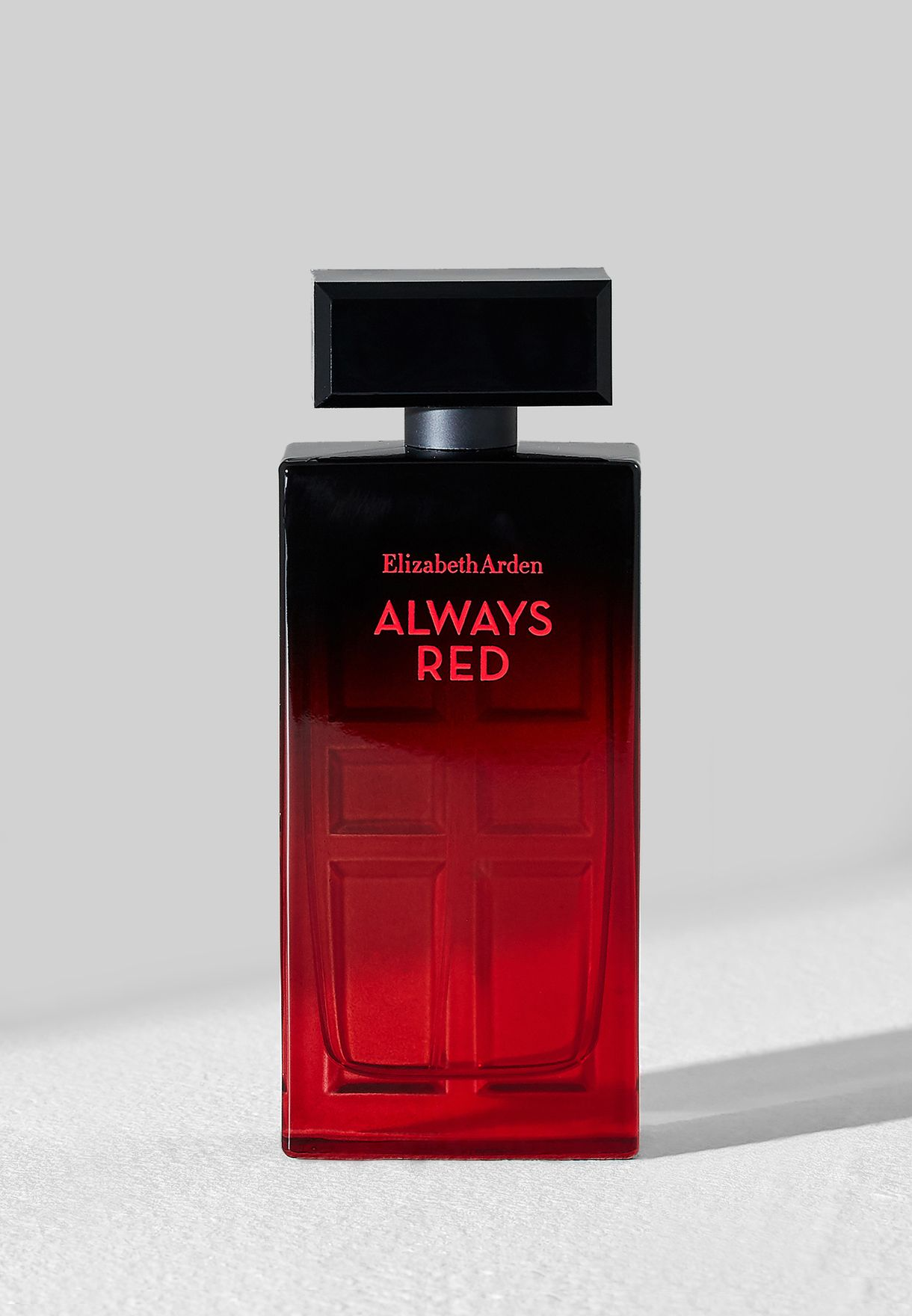 Always Red - 50Ml Edt