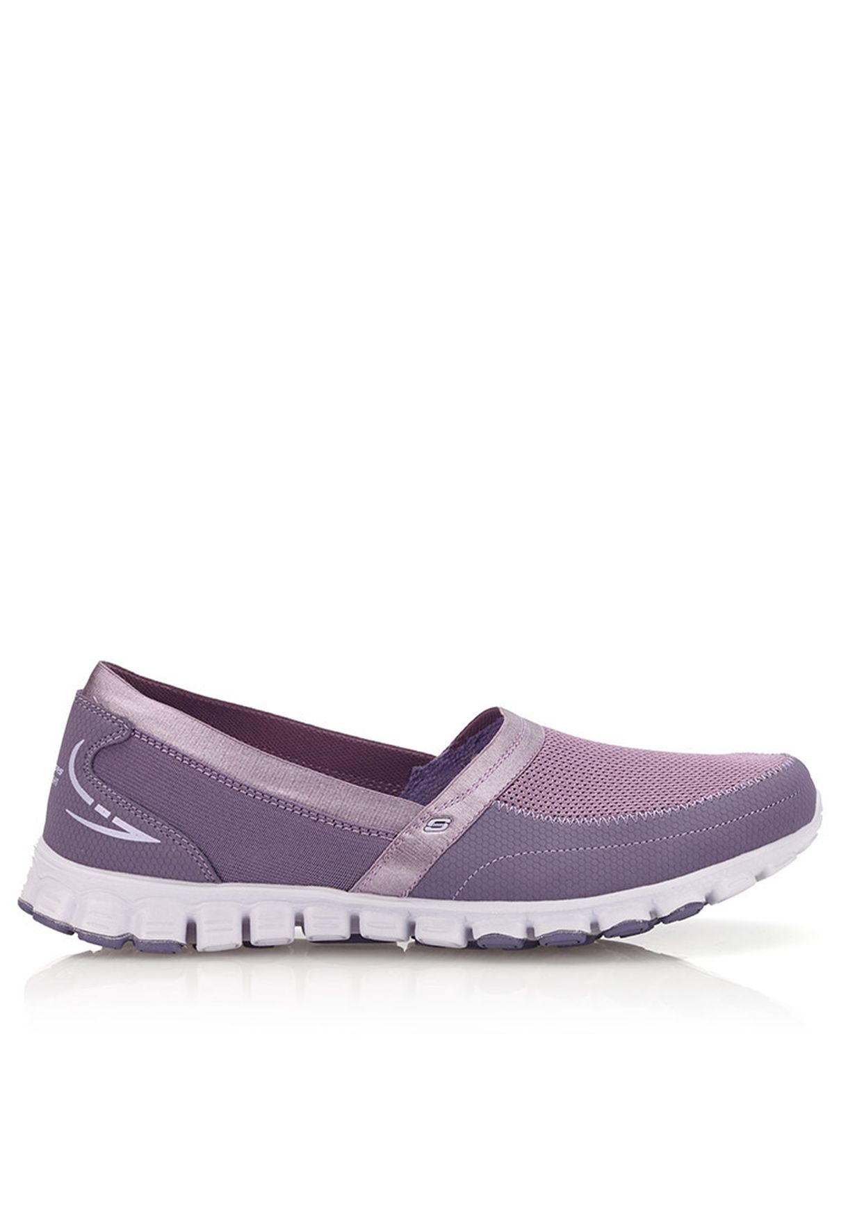 EZ Flex Take It Easy Comfort shoes
