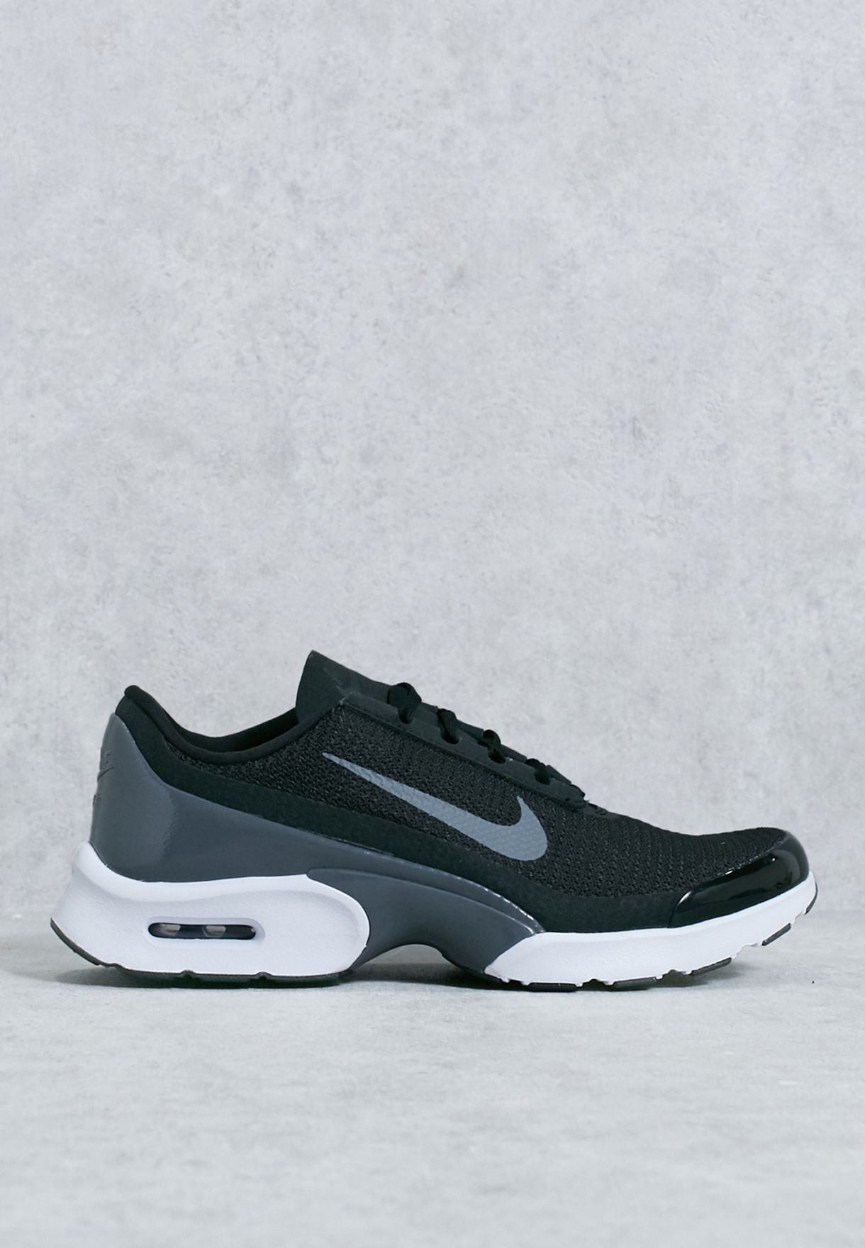 Nike Air Max Jewell Release Date 896194 001  