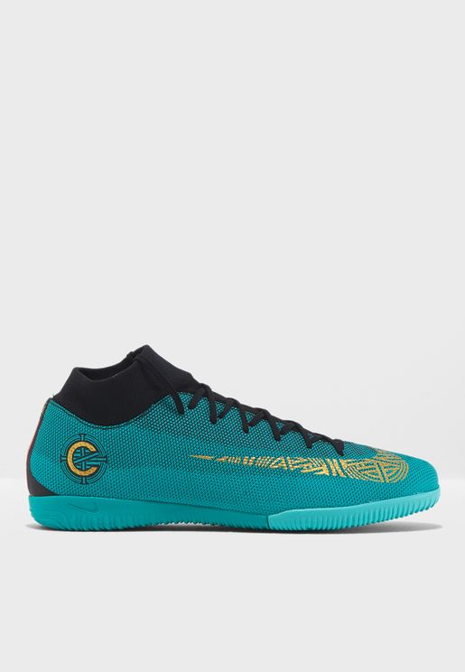 Nike Mercurial CR7 Shoes Online  9105bf44d0