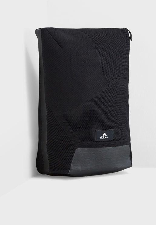 Z.N.E Parley Backpack