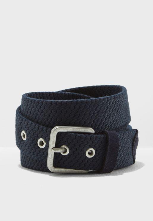 Spie Belt