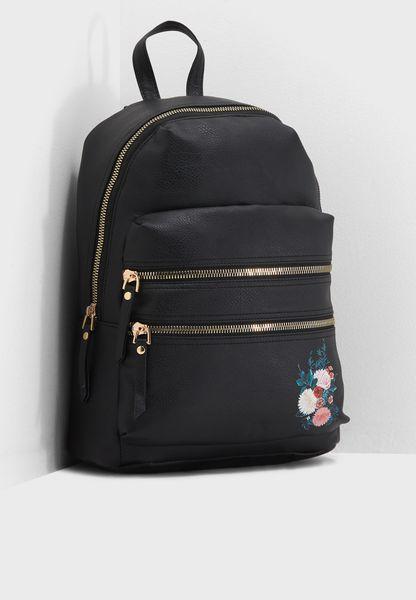 Berlin Backpack