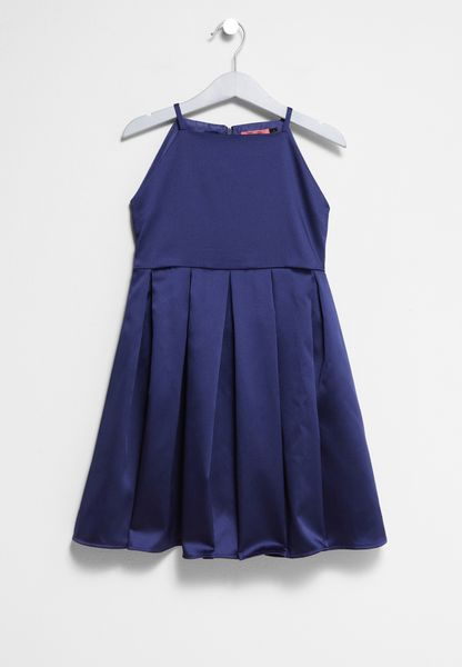 Little Abigail Dress