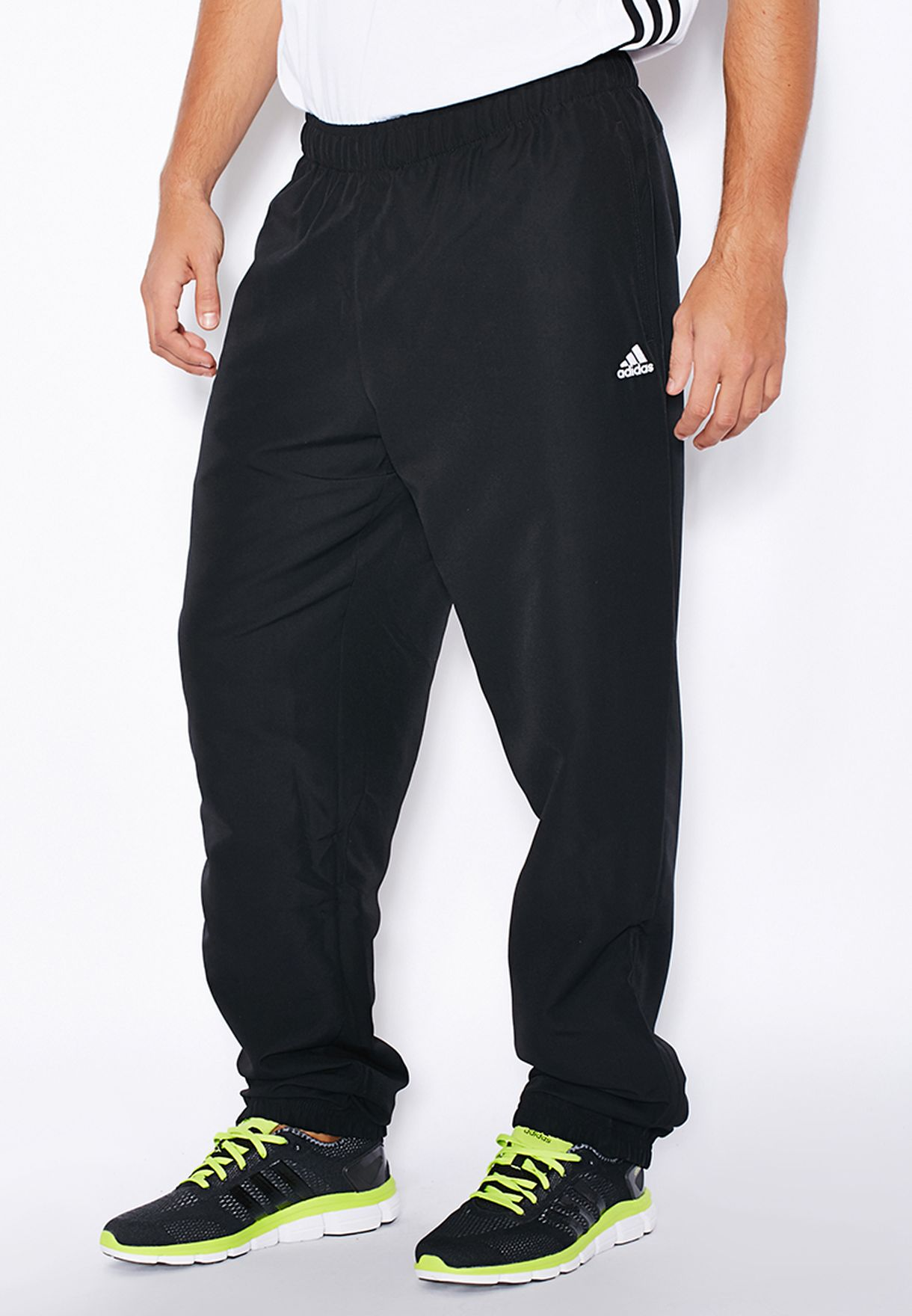 brand new 1f5a2 cd0ac Essential Stanford Sweatpants