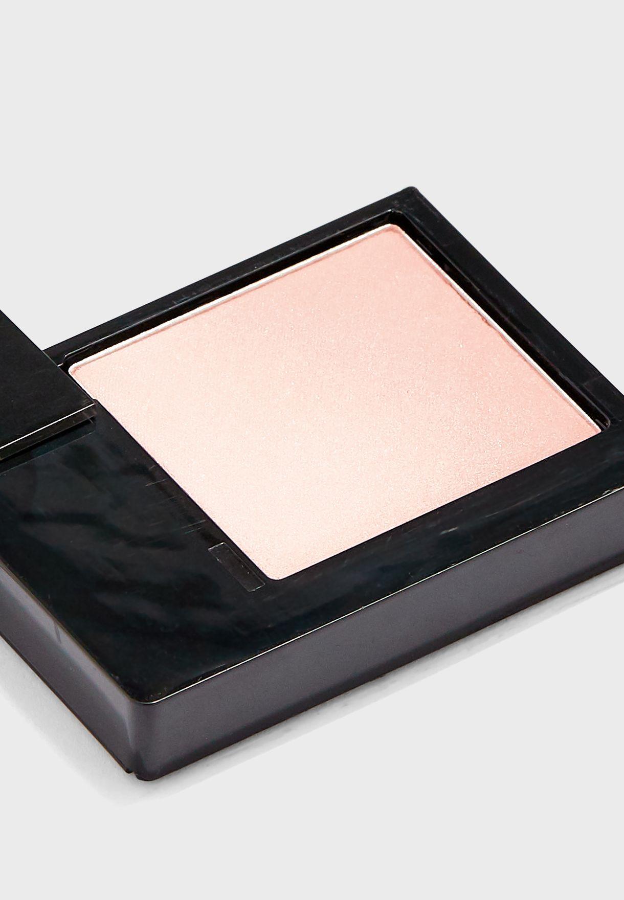 Face Studio Master Heat Blush - Pink Amber 40