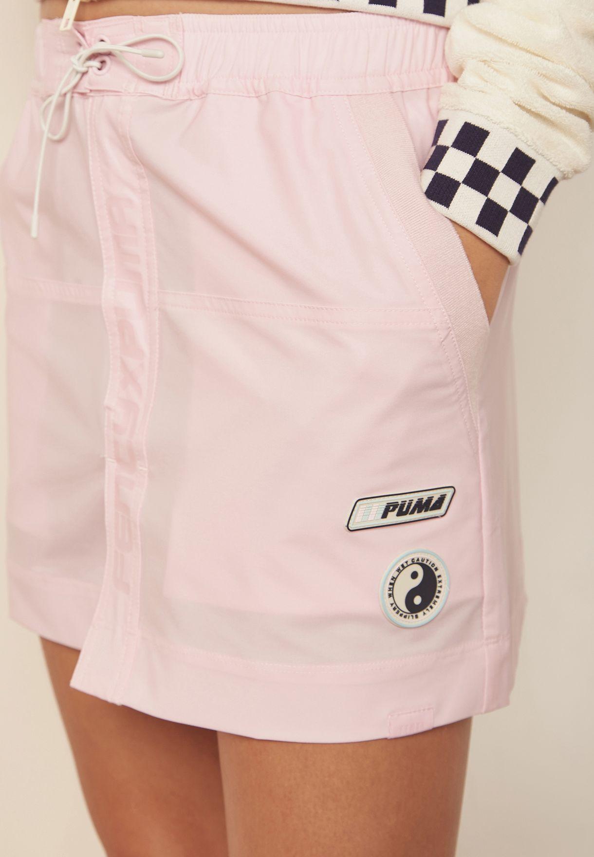 Board Skirt