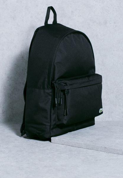 Neocroc Backpack