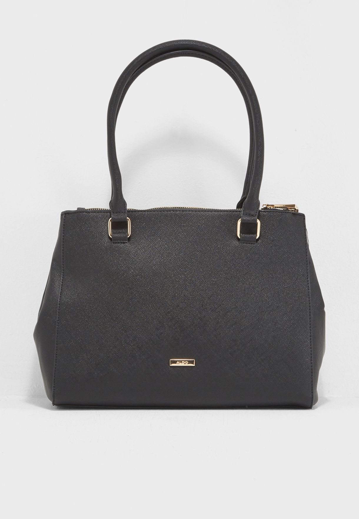Scammell Tote