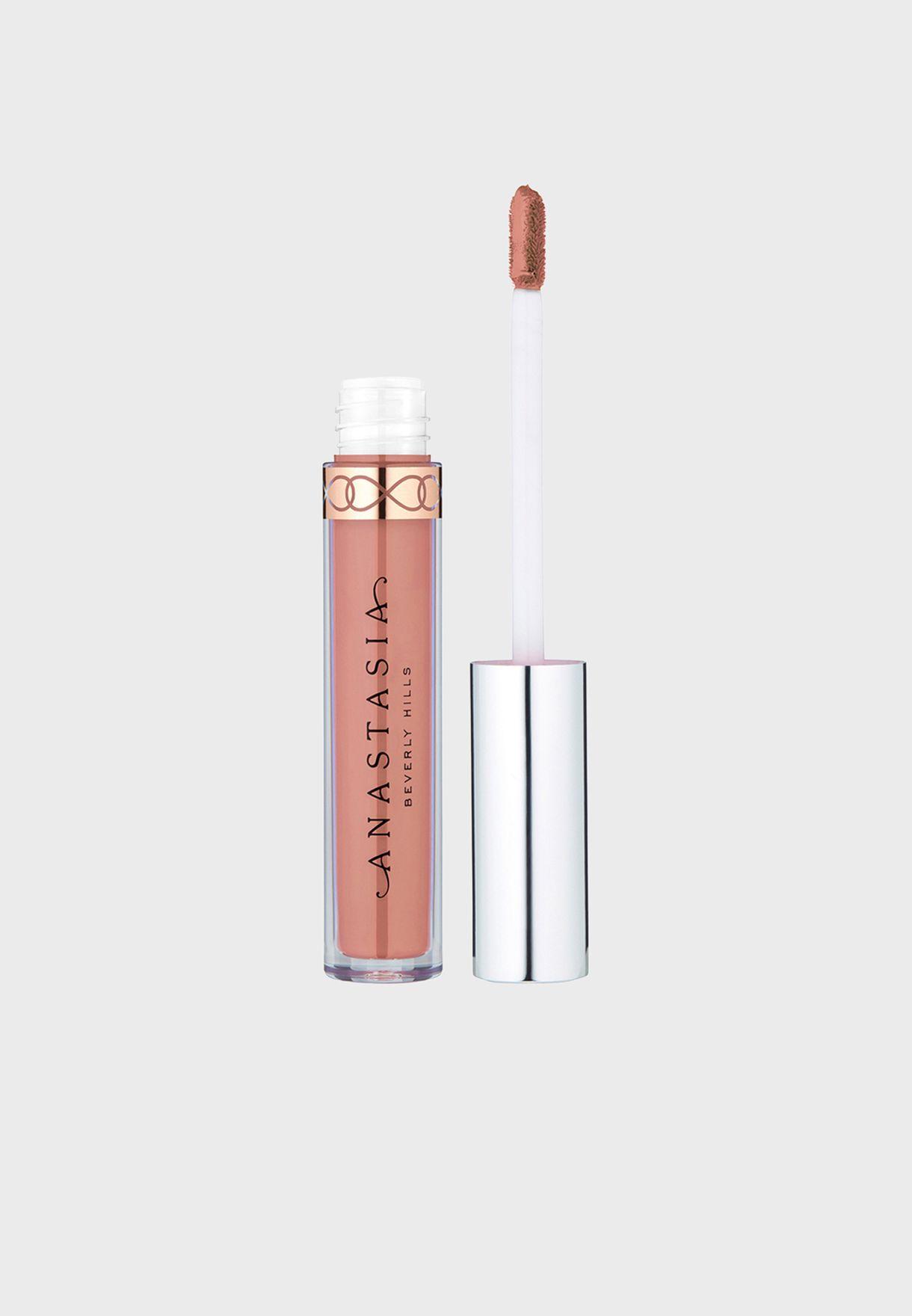 Liquid Lipstick Pure Hollywood