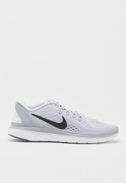 حذاء فلكس 2017 رن