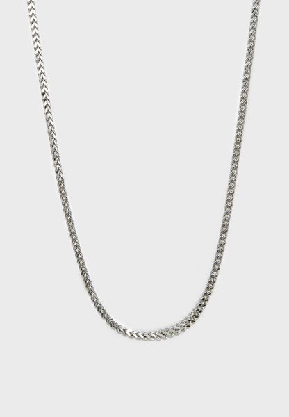 Laroredia Chain Necklace