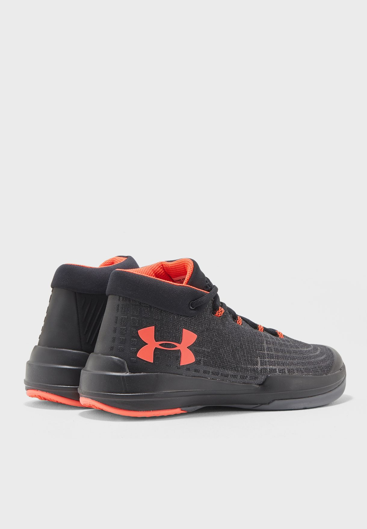 a7469fe3d904 Shop Under Armour grey NXT 2 1298311-002 for Men in Kuwait ...