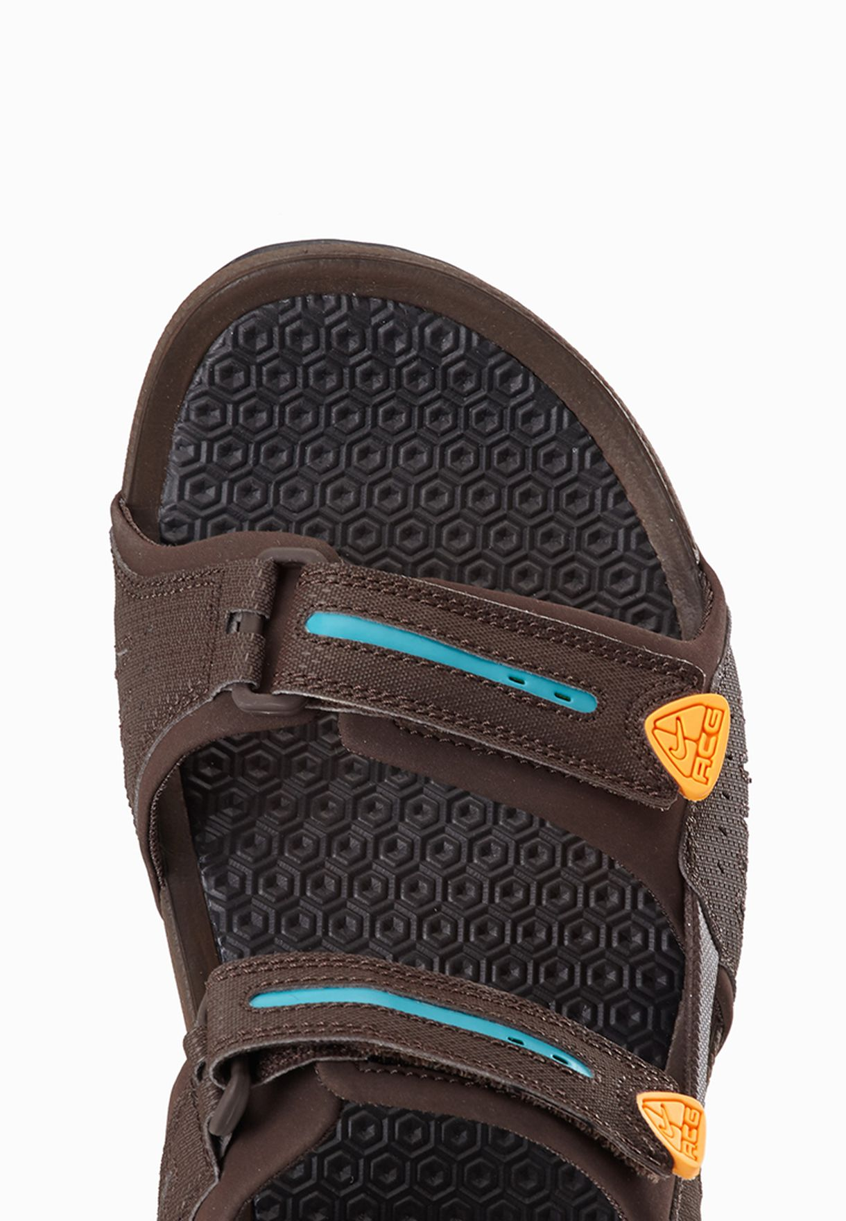 48156228aa9 Shop Nike browns Santiam 4 312839-283 for Men in Saudi - NI727SH83GLS