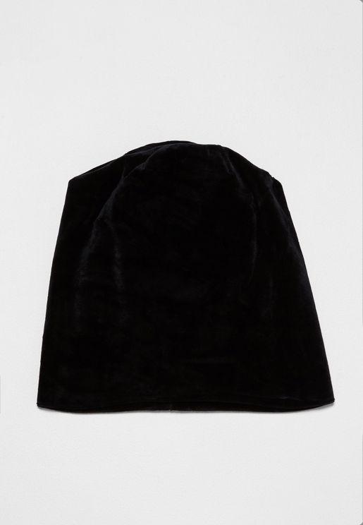 Dreladien Hats