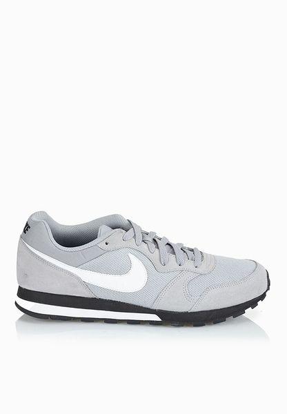 Comprar Emiratos Nike gris para MD Emiratos Comprar Runner gris 2 749794 011 para b5614a