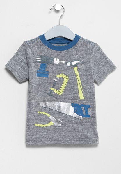 Infant Tools T-Shirt