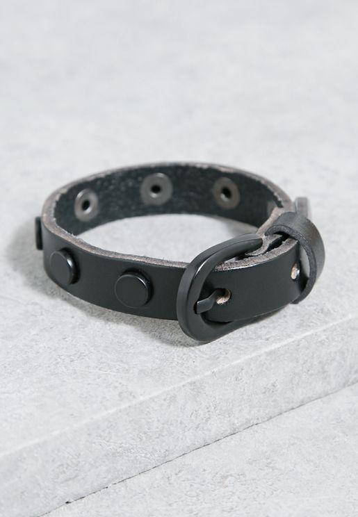 Boton Bracelet