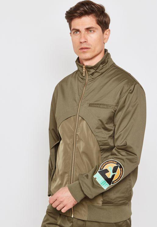 PUMA Hoodies and Sweatshirts for Men  d8f913935