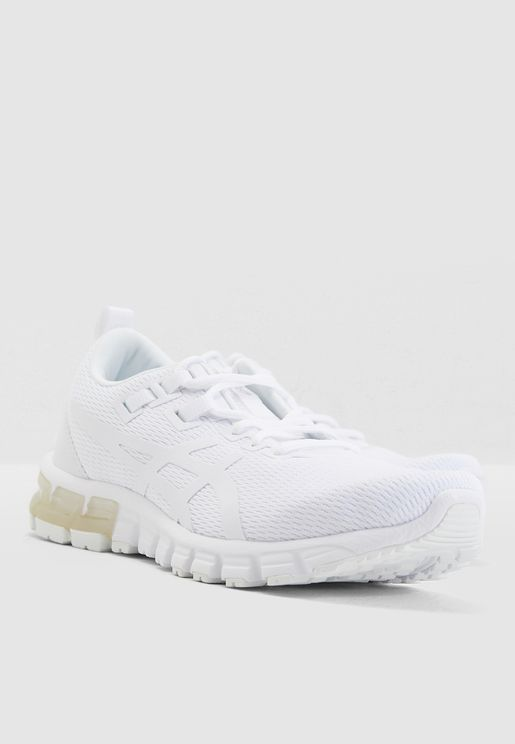 6ab3efb38633b احذية للجري للنساء ماركة اسيكس 2019 - نمشي الامارات
