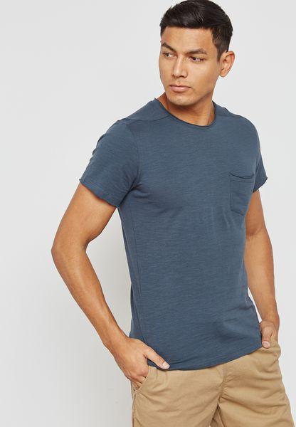 Regular Fit T-Shirt