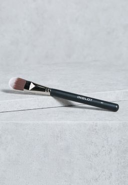 Makeup Brush #21T