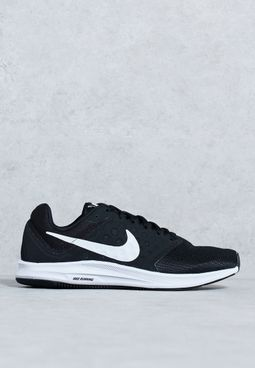 حذاء داون شيفتر 7