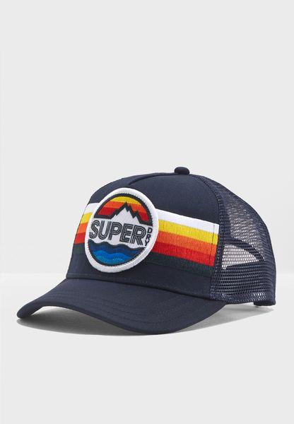Super Upstate Cap