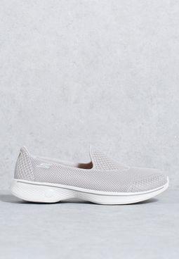 حذاء جو ووك 4 - بروبل
