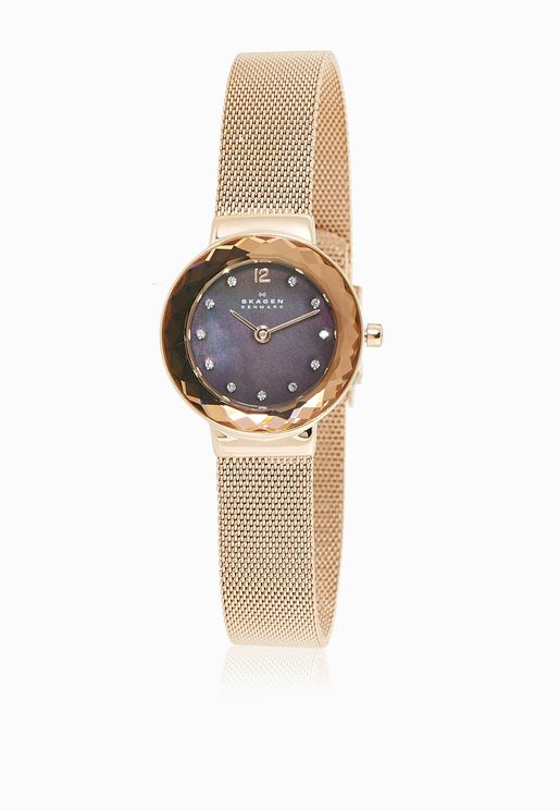 Leonora Watch
