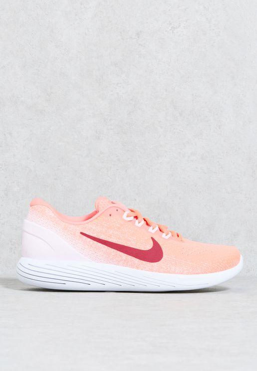 حذاء لونار جلايد 9