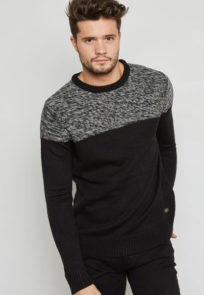 Rolandf Sweater