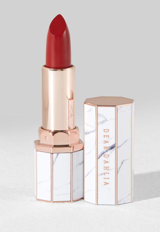Paradise Intense Satin Lipstick #806