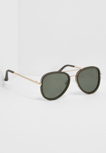 Chiampon  Sunglasses