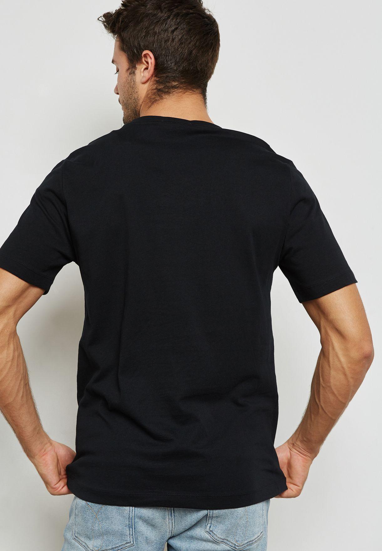 Teasia 1978 T-Shirt