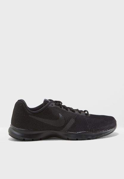 حذاء فلكس بيجوكس