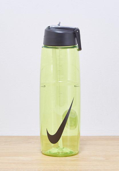 T1 Flow Swoosh Water Bottle 950ML
